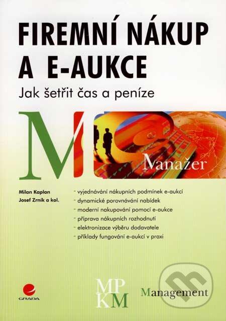 Fatimma.cz Firemní nákup a e-aukce Image