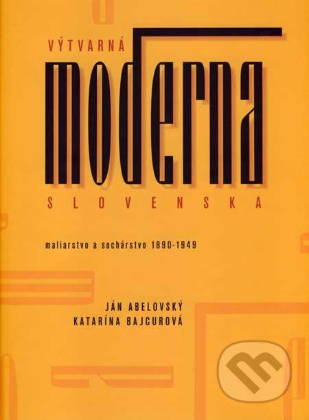 Bthestar.it Výtvarná moderna Slovenska Image
