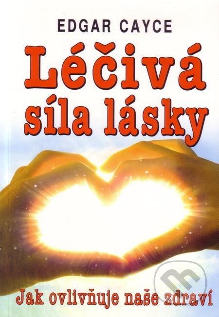 Excelsiorportofino.it Léčivá síla lásky Image