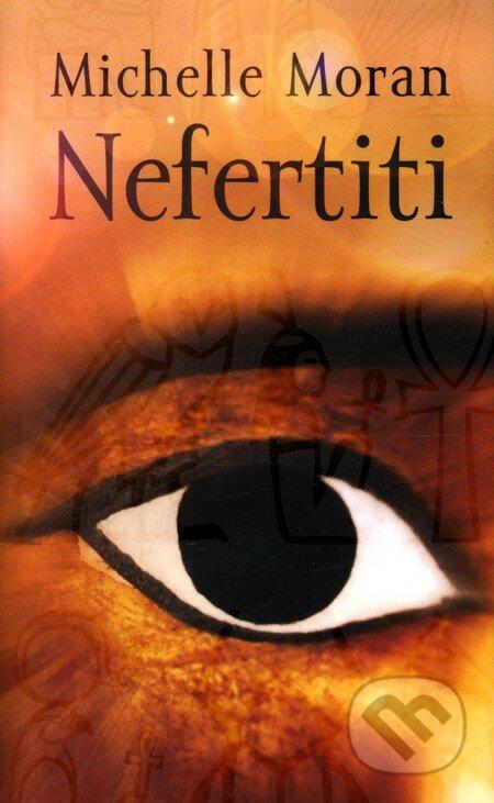 Peticenemocnicesusice.cz Nefertiti Image
