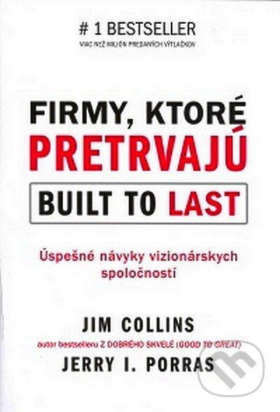 Fatimma.cz Firmy, ktoré pretrvajú Image