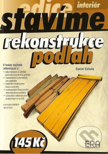 Fatimma.cz Rekonstrukce podlah Image