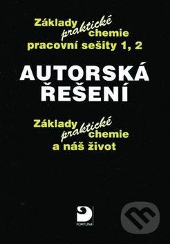 Peticenemocnicesusice.cz Autorská řešení - Základy praktické chemie Image