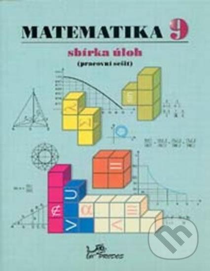 Peticenemocnicesusice.cz Matematika 9 Image