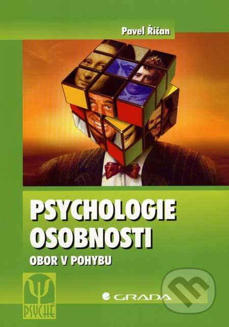 Peticenemocnicesusice.cz Psychologie osobnosti Image