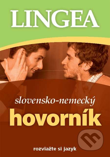 Newdawn.it Slovensko-nemecký hovorník Image