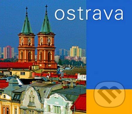 Fatimma.cz Ostrava Image