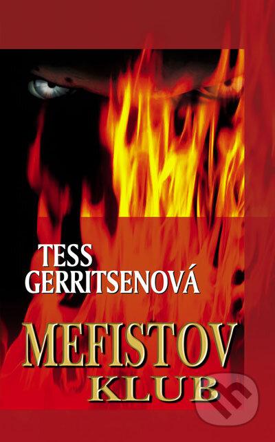 Newdawn.it Mefistov klub Image