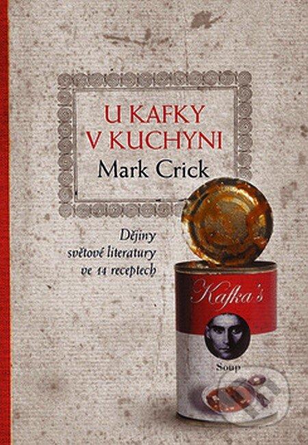 Siracusalife.it U Kafky v kuchyni Image