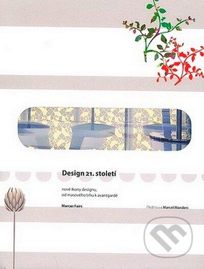 Fatimma.cz Design 21.století Image