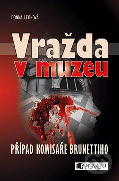 Peticenemocnicesusice.cz Vražda v muzeu Image