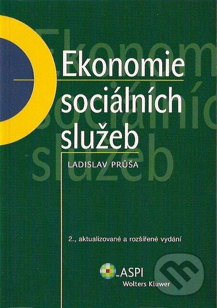 Interdrought2020.com Ekonomie sociálních služeb Image