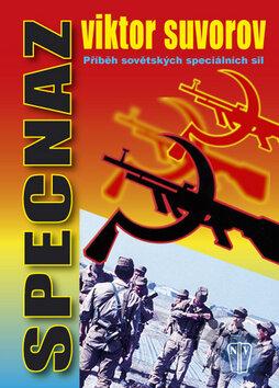 Fatimma.cz SPECNAZ - Příběh sovětských speciálních sil Image