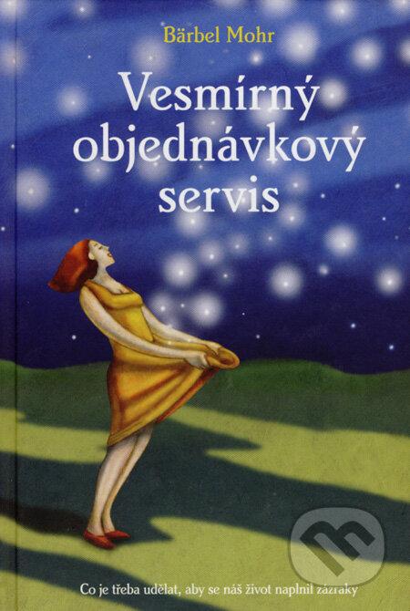 Peticenemocnicesusice.cz Vesmírný objednávkový servis Image