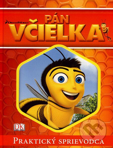 Peticenemocnicesusice.cz Pán Včielka Image