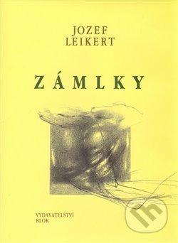 Fatimma.cz Zámlky Image