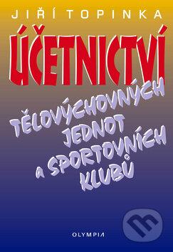 Peticenemocnicesusice.cz Účetnictví tělovychovných jednot a sportovních klubů Image