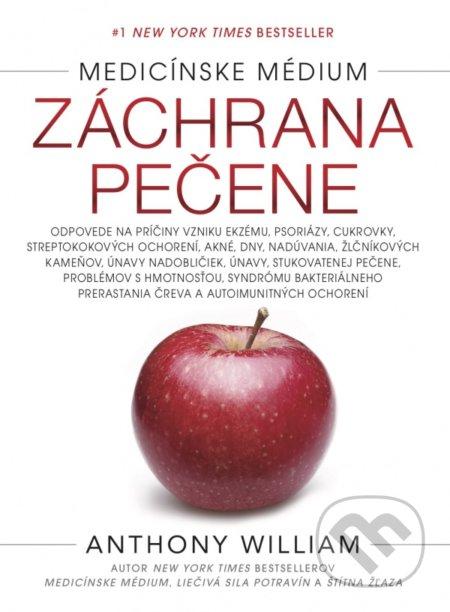 Peticenemocnicesusice.cz Záchrana pečene Image