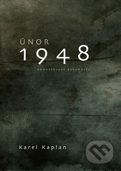 Peticenemocnicesusice.cz Únor 1948 Image