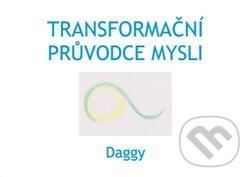 Fatimma.cz Transformační průvodce mysli Image