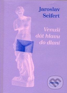 Fatimma.cz Venuši dát hlavu do dlaní Image