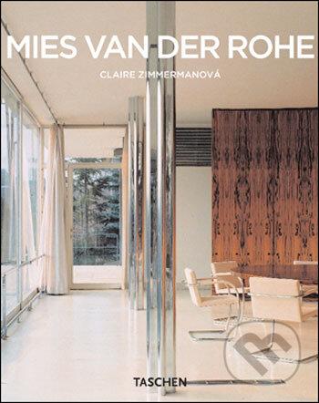 Valborberatrail.it Mies van der Rohe Image