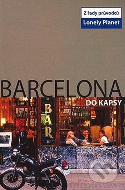 Venirsincontro.it Barcelona do kapsy Image