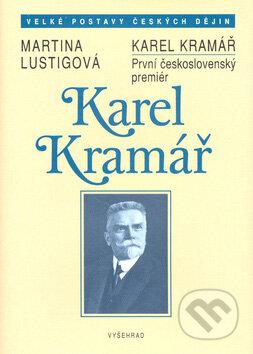 Fatimma.cz Karel Kramář Image
