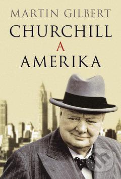 Newdawn.it Churchill a Amerika Image