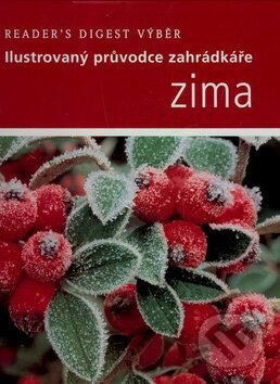 Interdrought2020.com Zima Image