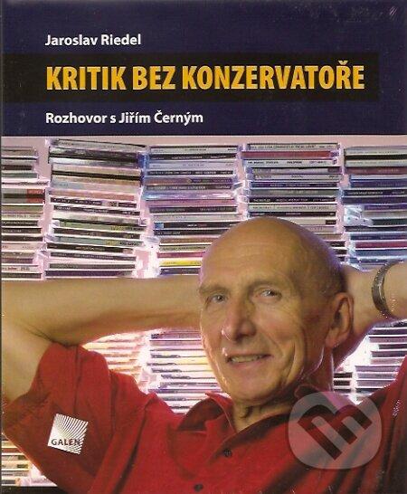 Interdrought2020.com Kritik bez konzervatoře Image
