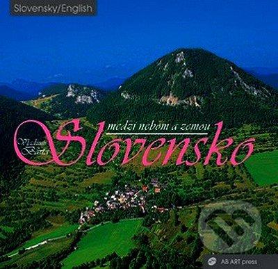 Bthestar.it Slovensko medzi nebom a zemou Image