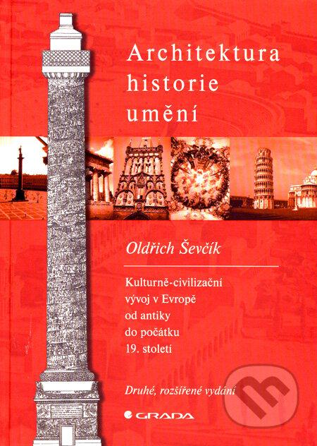 Venirsincontro.it Architektura - historie - umění Image