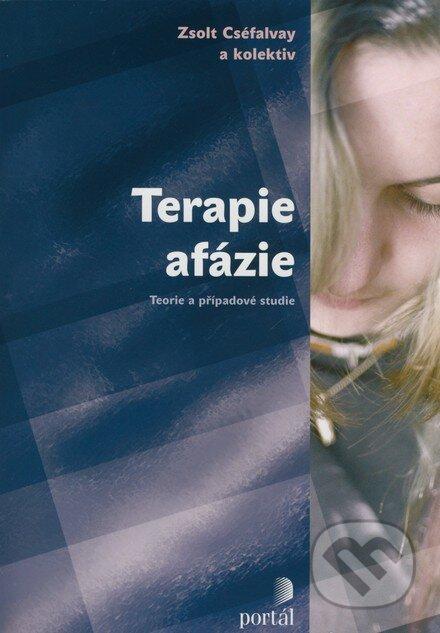 Fatimma.cz Terapie afázie Image