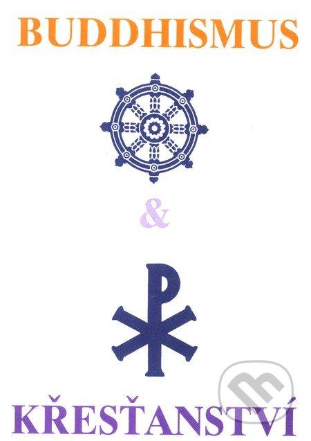 Newdawn.it Buddhismus a křesťanství Image
