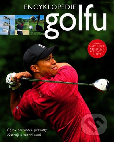 Venirsincontro.it Encyklopedie golfu Image