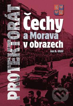 Fatimma.cz Protektorát Čechy a Morava v obrazech Image