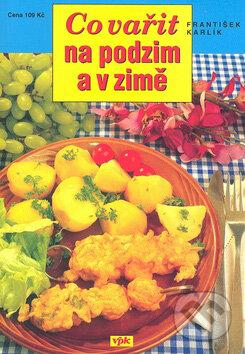 Newdawn.it Co vařit na podzim a v zimě Image