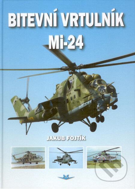 Bthestar.it Bitevní vrtulník MI-24 Image