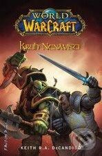 Venirsincontro.it Warcraft 8: Kruh nenávisti Image