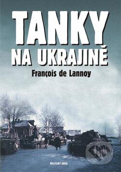 Fatimma.cz Tanky na Ukrajině Image