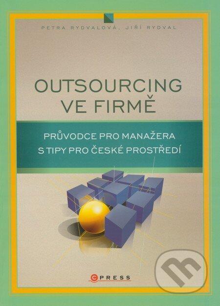 Fatimma.cz Outsourcing ve firmě Image