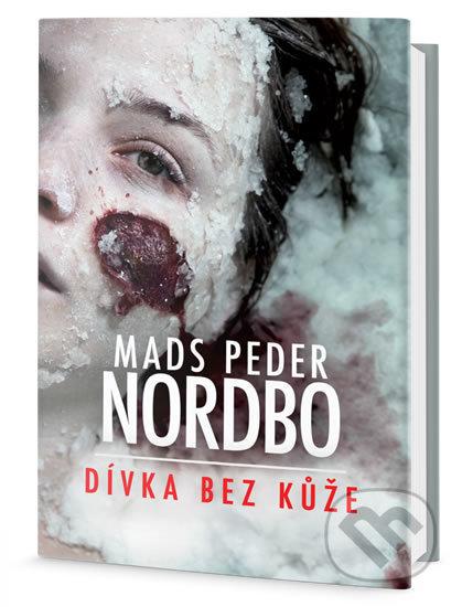 Peticenemocnicesusice.cz Bez kůže Image