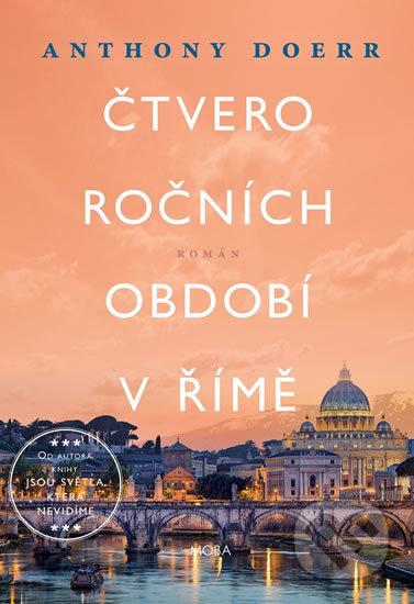 Interdrought2020.com Čtvero ročních období v Římě Image