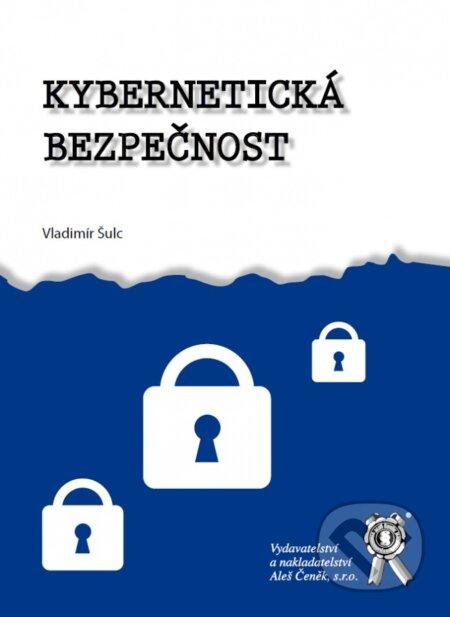 Fatimma.cz Kybernetická bezpečnost Image