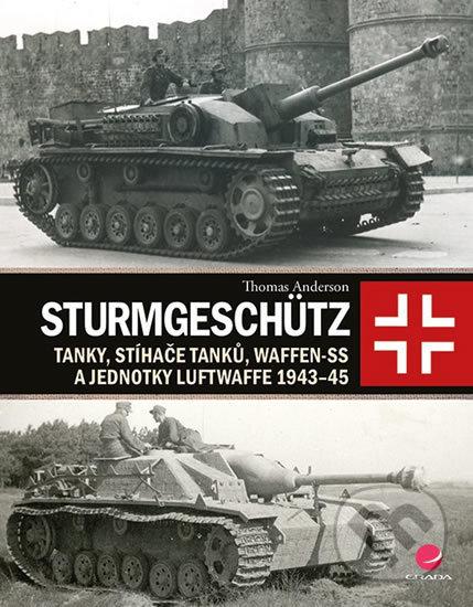 Interdrought2020.com Sturmgeschütz Image