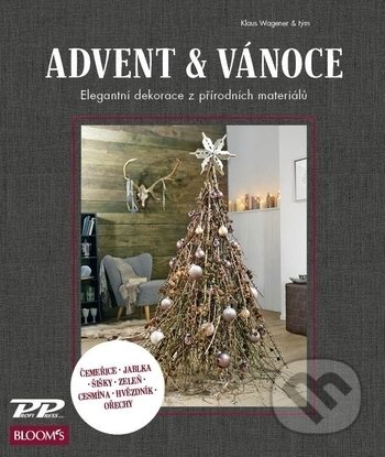 Venirsincontro.it Advent & Vánoce Image