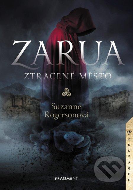 Peticenemocnicesusice.cz Zarua Image