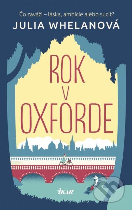 Excelsiorportofino.it Rok v Oxforde Image