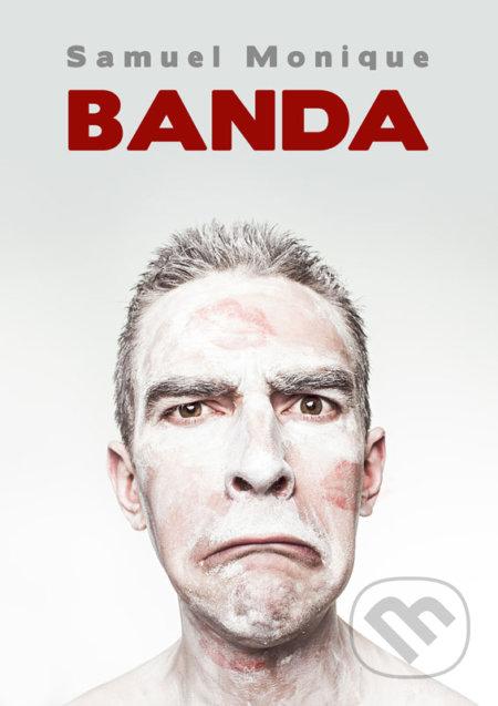 Fatimma.cz Banda Image